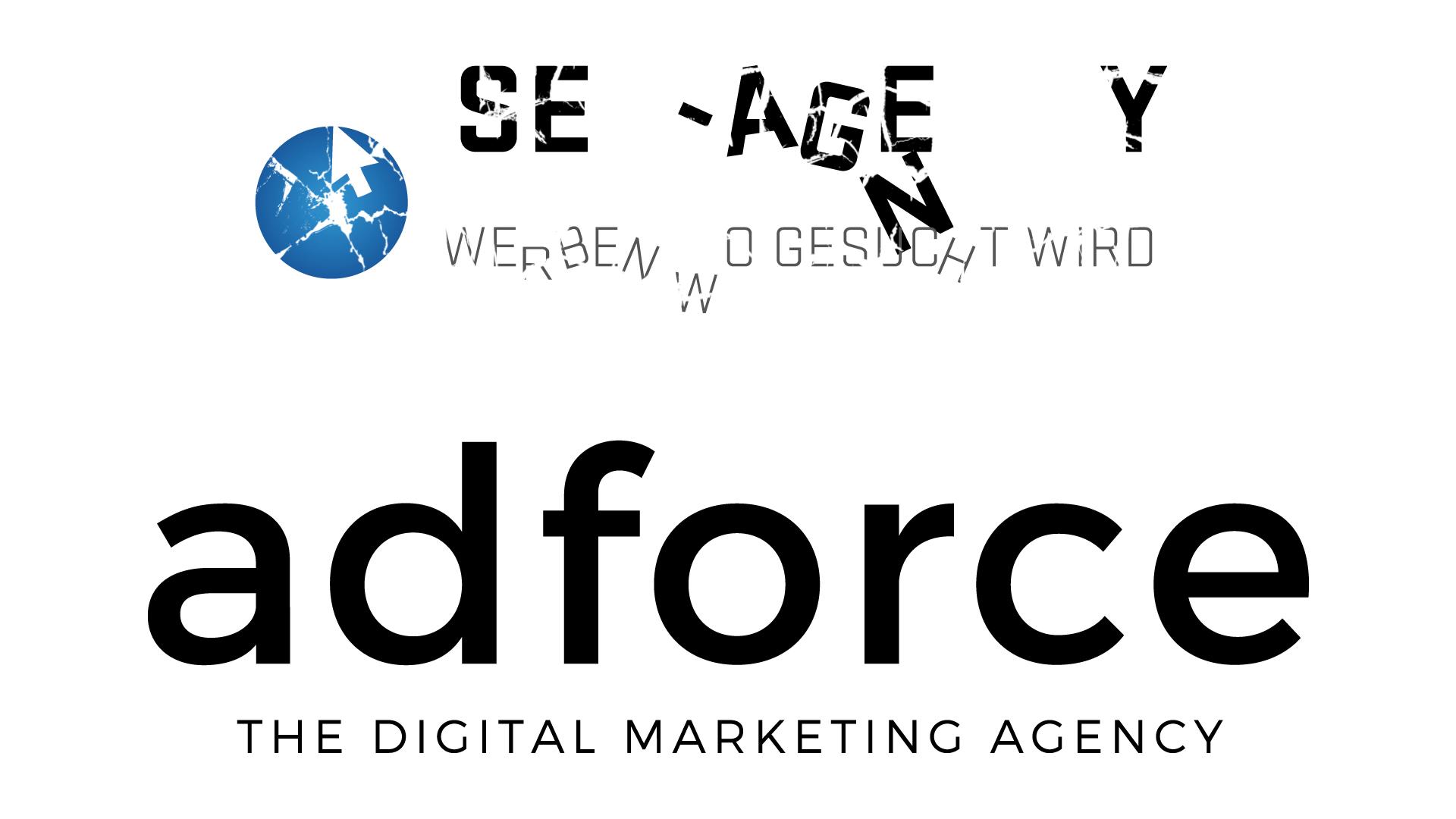 Online Marketing mit Google AdWords & Youtube Werbung